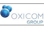 Oxicom Group