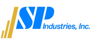 SP Industries, Inc.