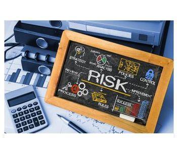 AURUM-Corporate risk and compliance management