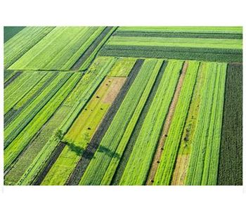 Farm/IT Resource Optimization in Agriculture