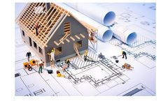 SEMERGY Energy efficiency optimization of buildings
