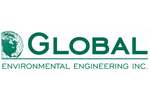 Soil, Air and Groundwater Remediation Consulting Services