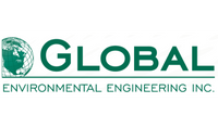 Global Environmental Engineering