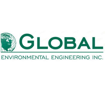 Asbestos/Hazardous Material Inspections Services