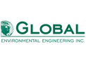 Environmental Investigations Consulting Services