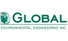 Environmental Compliance Consulting Services