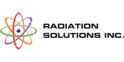 Radiation Solutions Inc.
