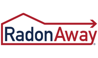 RadonAway Inc.