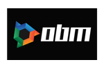 OBM Machines B.V.