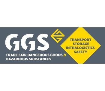 GGS –Trade Fair Dangerous Goods - Hazardous Substances