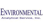 EPA TO-15 Volatile Organic Compounds