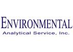 Greenhouse Gas Methods