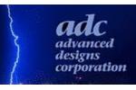 Advanced Designs Corporation