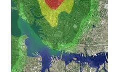 DOPRAD - Photo-Realistc Maps Software