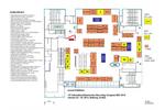 Floor Plan Brochure