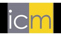 ICM AG