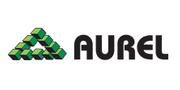 Aurel d.o.o.