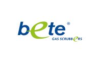 Bete, Gas Scrubber Division of Trevi nv