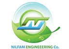 Nilfam - Portable Wastewater Treatment Package Plants