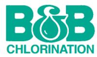 B & B Chlorination