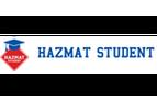Hazmat Technician Training Refresher (4 Hour) Training Courses