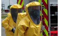 OSHA 24 Hour Hazmat Technician Online Training Courses