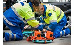 48 Hour Paramedic Refresher Topics Online (EMS-CE) Training Courses