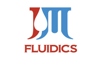 J&M Fluidics, Inc.