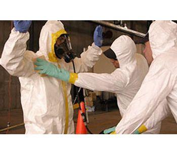 EPA Asbestos Accreditation Course