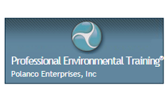 Phase I Environmental Site Assessment Course (3 days / 24hrs)