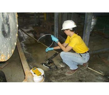 Indoor Air Quality Course (2 days / 16hrs)