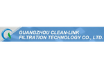 Guangzhou Clean-Link Filtration Technology Co.Ltd