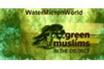 Atmospheric Water Generators-Iran