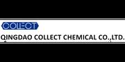 QingDao Collect Chemical Co.,Ltd.