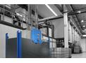 akvoFloat - Flotation-Filtration System Brochure