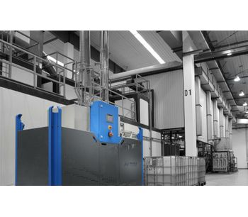 Flotation-Filtration System-1