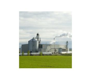 Air pollution control for the renewable fuels industry - Energy - Renewable Energy