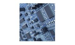 Air pollution control for the electronics & semiconductor fabrication industry