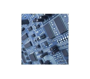 Air pollution control for the electronics & semiconductor fabrication industry - Electronics and Computers