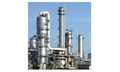 Air pollution control for the refining & petrochemical industries