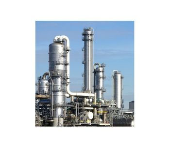 Air pollution control for the refining & petrochemical industries - Chemical & Pharmaceuticals - Petrochemical