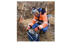 Air pollution control for the remediation: soil & groundwater industry