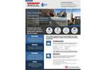 Remediation Technologies - Brochure