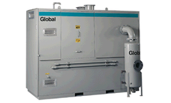 Water purification solutions for pure & clean drinking water
