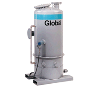 Solutions for mercury removal emissions from flue gas streams - Air and Climate