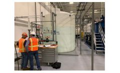 Proper Water Treatment System Design Services