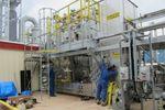 General Oxidizer Service & Maintenance