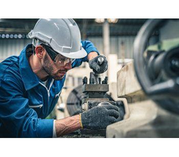 Preventive Maintenance and Oxidizer Evaluations Services