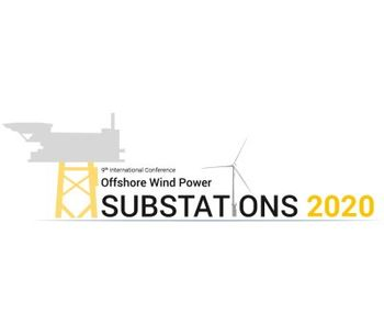 9th International Conference Offshore Wind Substations 2020