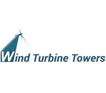 Wind Turbine Towers 2021